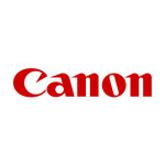 Canon_Logo_350_tcm126-959888