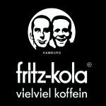 _fritz-kolalogo_quadratisch